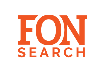 FON Search